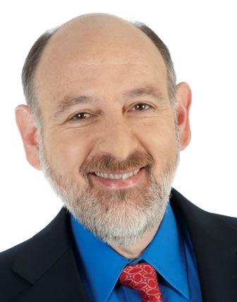 Dr James Greenblatt, MD