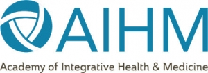 Academy of Integrative Health and Medicine (AIHM)