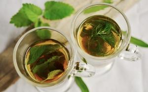 herbal-tea-1410565_1920-1