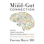 The Mind-Gut Connection