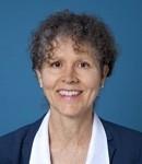 Patricia Herman, MS, ND, PhD