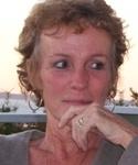 Pamela Snider, ND