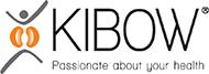 Kibow