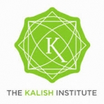 The Kalish Institute