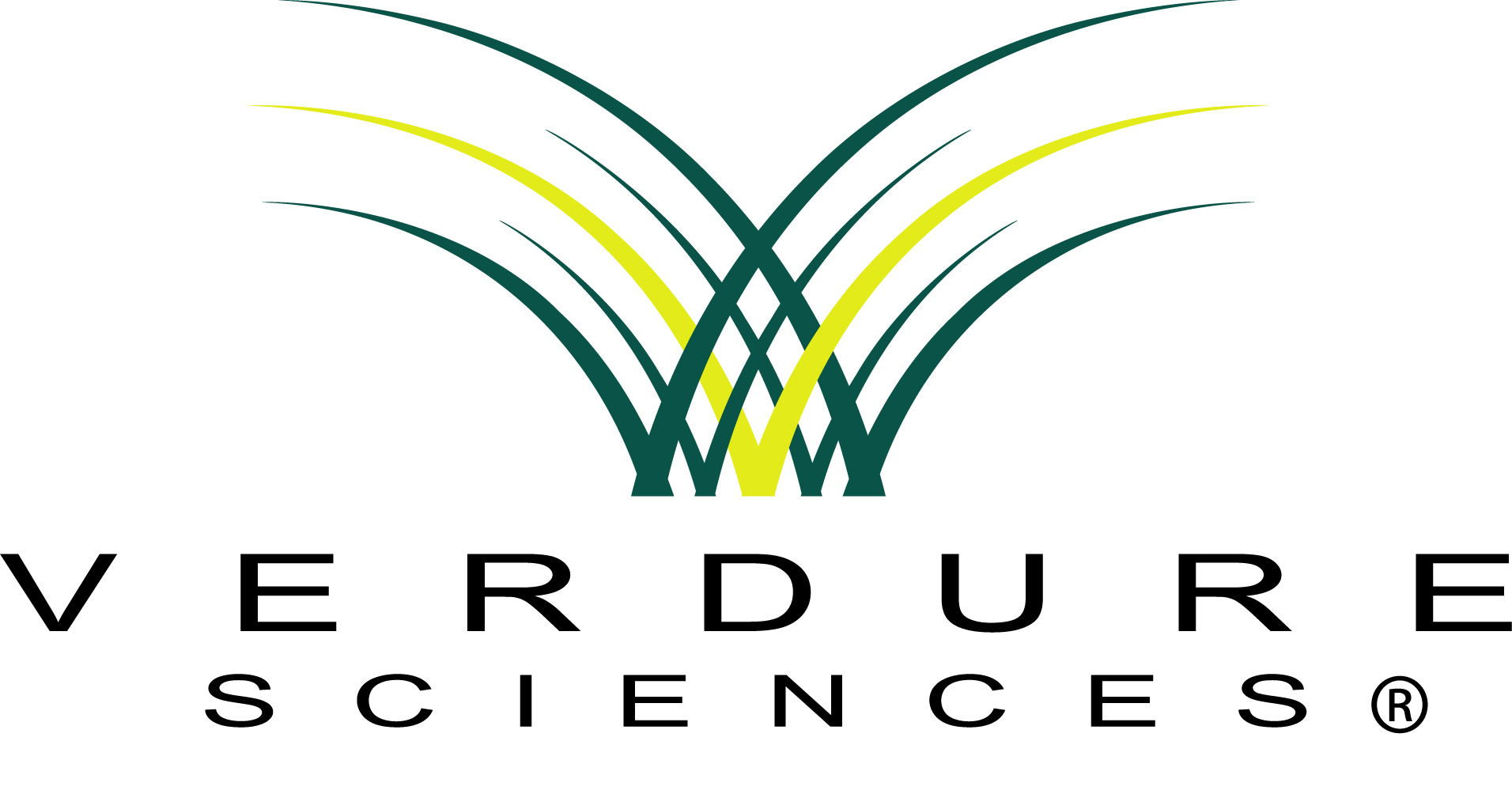 Verdure-Sciences