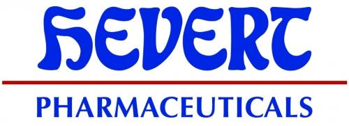 Hevert Pharma