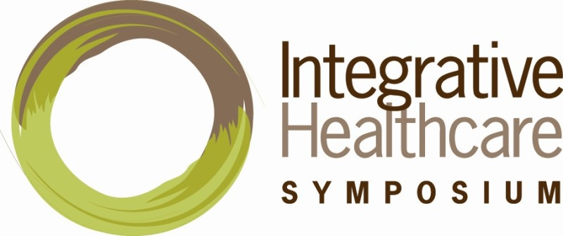 Integrative Health Symposium