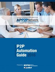 P2P_Automation_Guide16