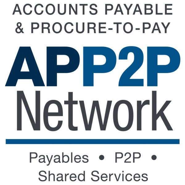 1-year Membership to the AP & P2P Network plus APPM Certification