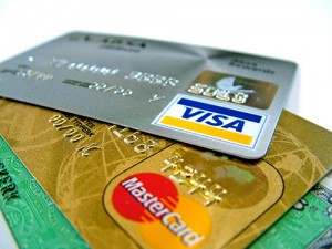 credit-card-gold-platinum-small