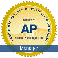 41113_IOFM15_Certificate_Seals_Final_AP-Manager200.jpg