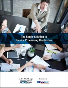 The-Single-Solution-to-Invoice-Processing-Headaches-cover