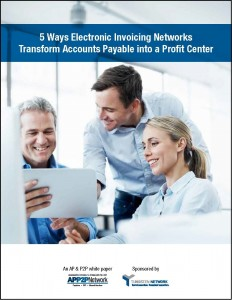 5-Ways-Electronic-Invoicing-Networks-Transform-Accounts-Payable-into-a-Profit-Center-cover