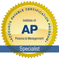 41113_IOFM15_Certificate_Seals_Final_AP-Specialist200.jpg