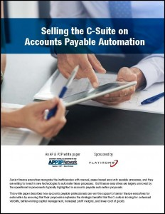 Selling_the_C-Suite_on_Accounts_Payable_Automation