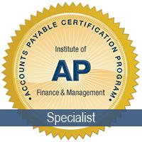 AP-Specialist_200.png