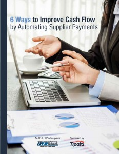 6_Ways_to_Improve_Cash_Flow_by_Automating_Supplier_Payments