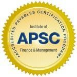 crop.41113_IOFM15_Certificate_Seals_Final_APSC-150x150.jpg.thumbnail.150x150.jpeg