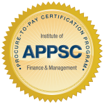 crop.WF_89573_IOFM16_Seals_for_New_Certificate_Programs_APPSC-150x150.png.thumbnail.150x150.png