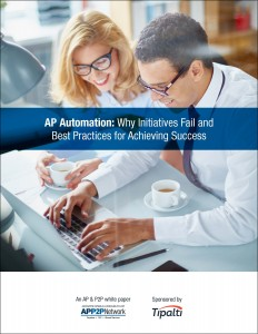 Why-AP-Automation-Initiatives-Fail-&-Best-Practices-to-Achieve-Success-cover