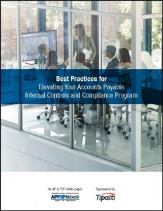 Best_Practices_for_Elevating_Your_Accounts_Payable_Internal_Controls_&_Compliance_Program