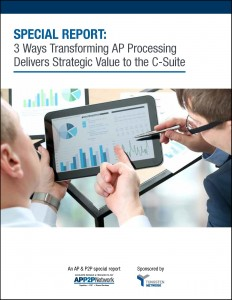 3_Ways_Transforming_AP_Processing_Delivers_Strategic_Value_to_the_C-Suite
