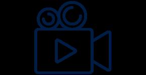 APC Live Stream icon