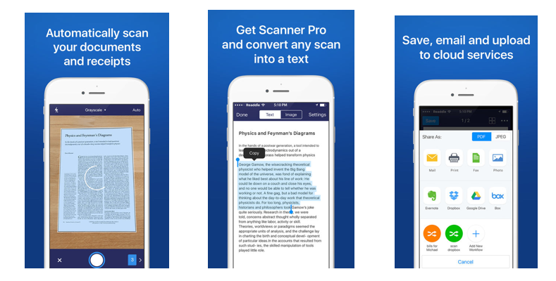 Scanner Pro.png.medium.800x800.png