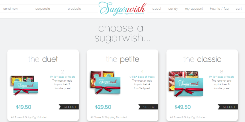 Sugarwish.PNG.medium.800x800.png