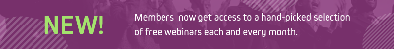 asap-webinars-new.png