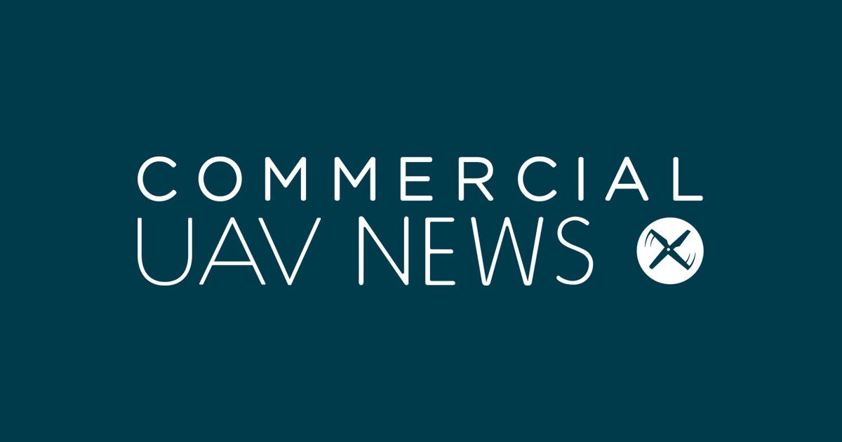 www.commercialuavnews.com