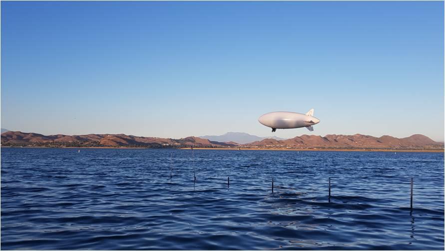 153 Blimp on the Horizon.jpg