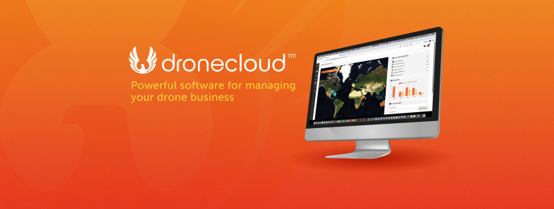 Facebook-Cover-Photo-Dronecloud-retina.jpg.medium.800x800.jpeg