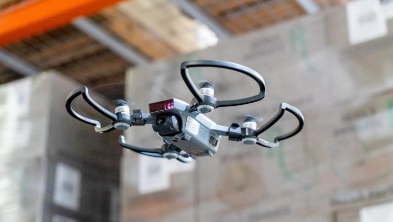 UAV_10_16_2019_Ware A.jpg.medium.800x800.jpeg