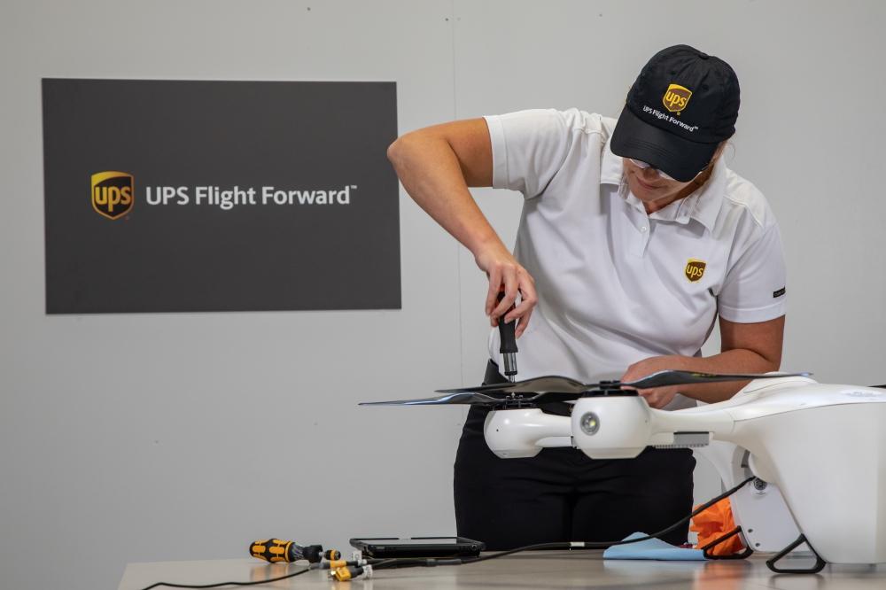 152 UPS Flight Forward Assembly Line.jpg