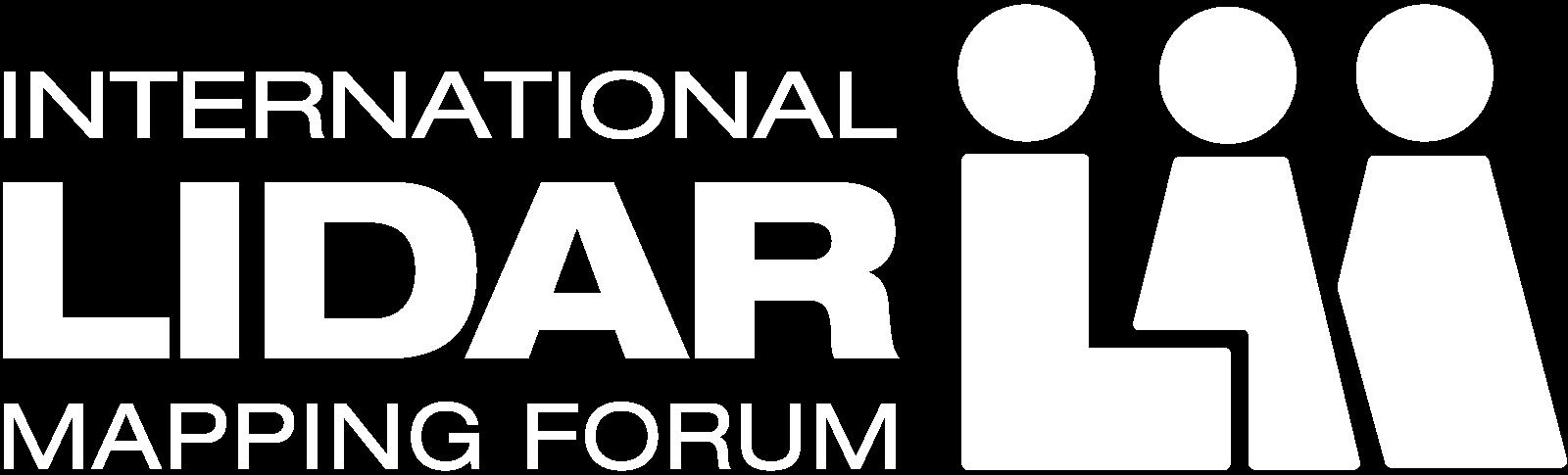 ilmf logo