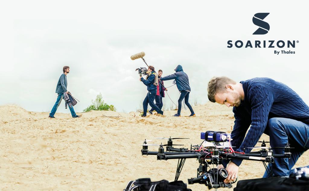 soarizon drone film crew (2).png.large.1024x1024.png