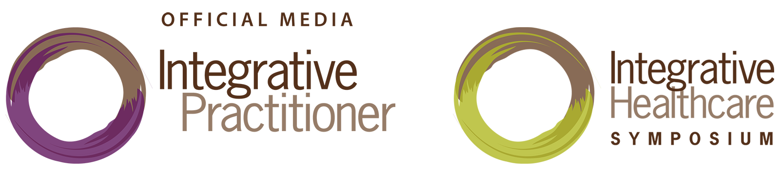 Integrative Practitioner is the Official Media of the Integrative Healthcare Symposium