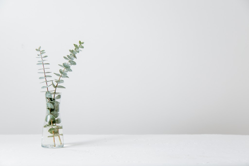 Exploiting Genetic Variation in Hormone Balancing for Women