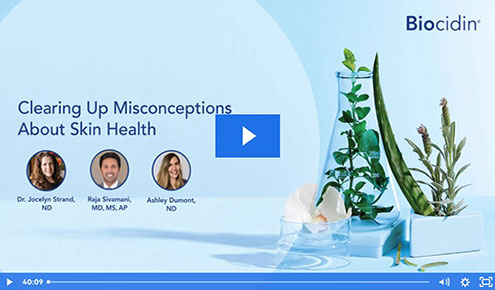 /resources/videos/clearing-up-misconceptions-about-skin-health