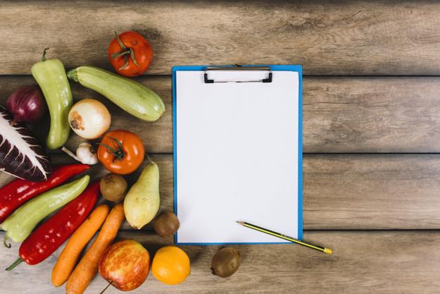 Fasting and autoimmune disease