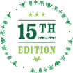ihs19-50th-edition-seal.png