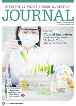 IP Quarterl Journal Thumbnail April 2018