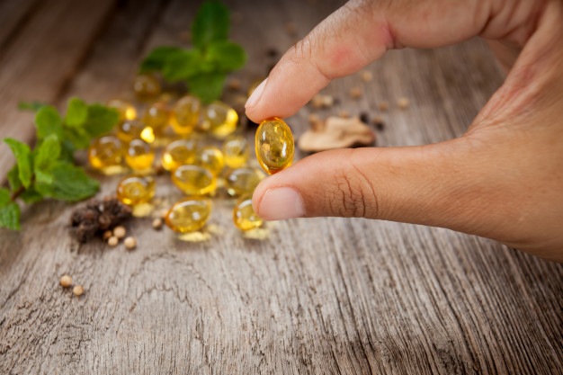 Vitamin D Supplements May Promote Weight Loss In Obese Children