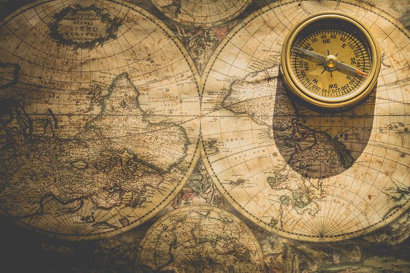 Ancient Wisdom, Nutrigenomics, and the Future of Healthcare