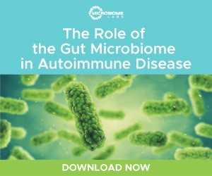 Autoimmunity_whitepaper_ad.jpg.medium.800x800.jpeg