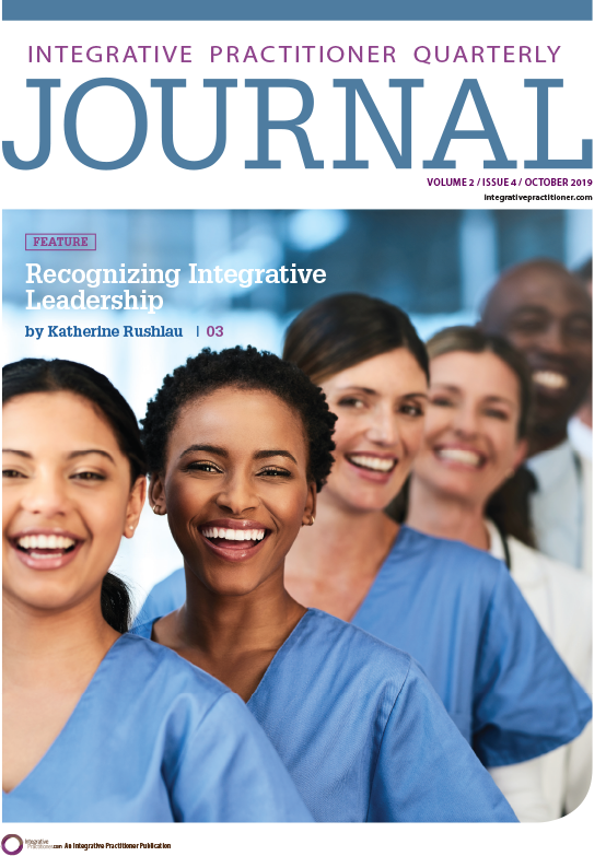 IPQuarterlyJournalVolume2Issue4-cover.png.medium.800x800.png