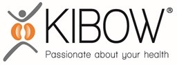 Kibow logo_JPEG.jpg.small.400x400.jpeg