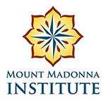 Mount Madonna Institute