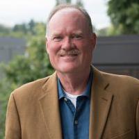 Jeffrey Bland, PhD, FACN, CNS